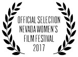 Nevada Womens Film Festival 2017